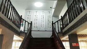 荆州分公司